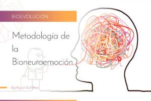 Metodología de la Bioneuroemoción
