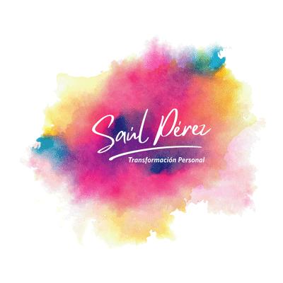 logotipo footer saul perez