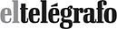logo el telegrafo