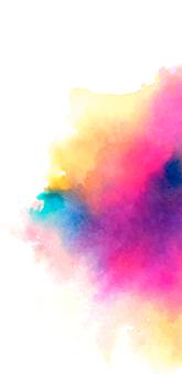 difuminado colores